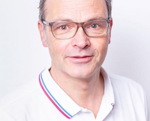 DR. MED. STEFAN FINSTERER
